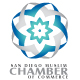 San Diego Muslim Chamber of Commerce